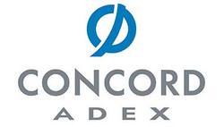 Concord-Adex