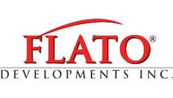 flato-developments-inc-logo