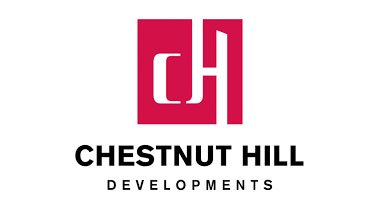 Chestnut-Hill-Developments
