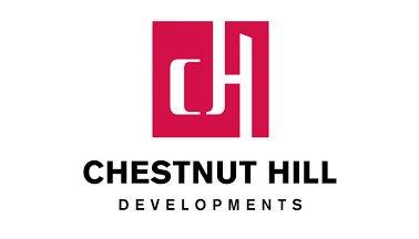 Chestnut-Hill-Developments