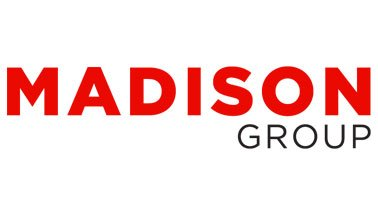 madison-group
