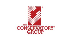 The-Conservatory-Group