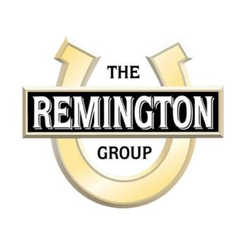 remington-logo-350x350
