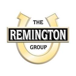remington-logo-350x350