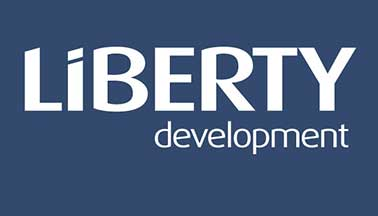 Liberty-Development-Corporation