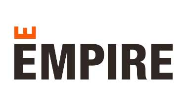 Empire-Communities