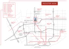 TC4-TRANSIT-CITY-CONDOS-4-Portage-and-Mi