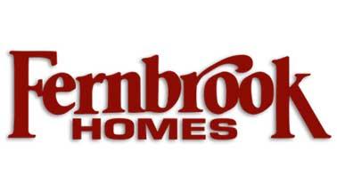 Fernbrook-Homes