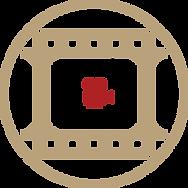 tvoiekino_logo-02.png
