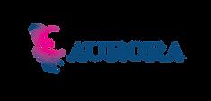 Aurora Logo Full color.png