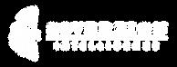 Sovereign Logo Horizontal White (1).png