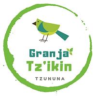 Granja Tz'ikin.png