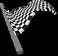 המירוץ - אייקון.png