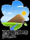 תיירות שומרון לוגו.png