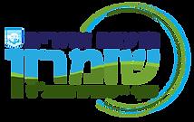 לוגו אגף ישובים מתנס.png