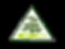 logo_gantry5.png