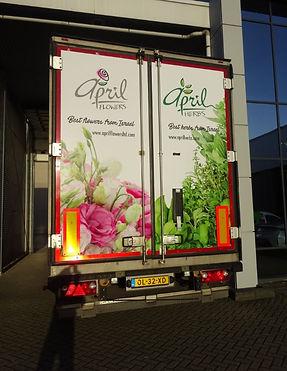truck_real.JPG