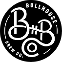 Bullhouse Round Logo.png