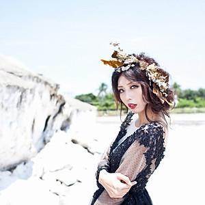 婚紗-台南
