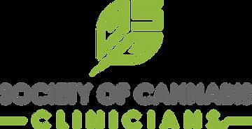 scc_logo-R.png