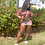 Thumbnail: Bahama Mama 3 Piece Swimset