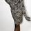 "Thumbnail: ""Girls Need Love"" Leopard Print Dress"