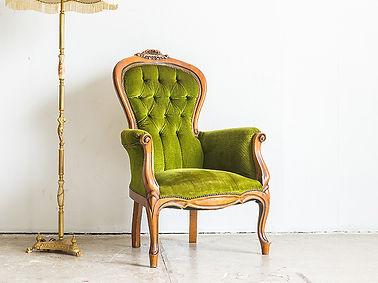 high-back-chair.jpg