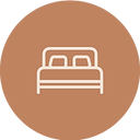 icon_beds.png