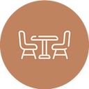 icon_dining-set.png
