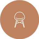 icon_bedroom-chairs.png