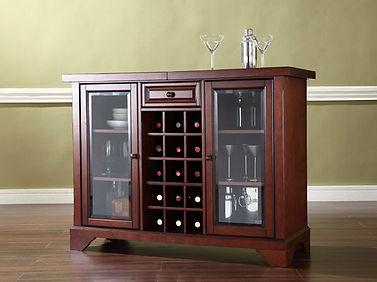 bar-cabinet.jpg