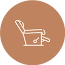 icon_recliners.png