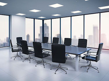conference-tables.jpg
