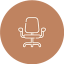icon_office-chairs.png