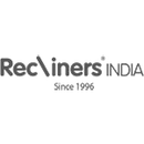 Recliners-India-logo-1.png