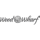 Wood-Wharf-Logo_Outline.png