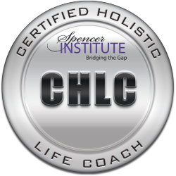 CHLC Image.png