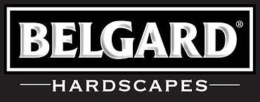 BELGARD-LOGO.jpeg
