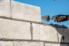 concrete block twblock