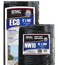 SRWFabric_HeavyDutyErosion_EC8_NW10_Prod