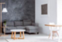 interior-painting-livingroom.jpg