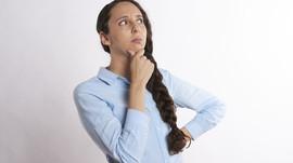 Si j'arrête d'utiliser MONAT, vais-je perdre mes cheveux?