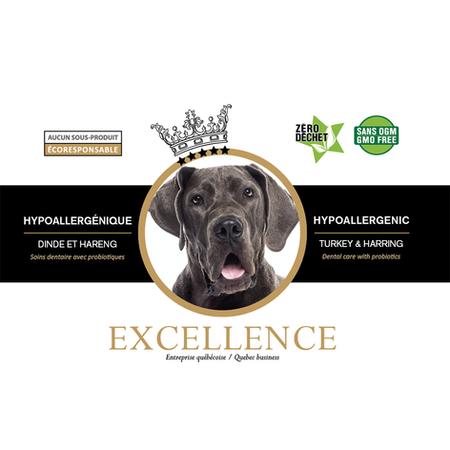 Excellence_DindeHareng