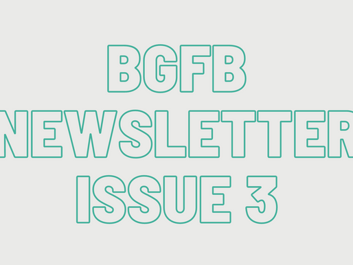 BGFB News - February 10