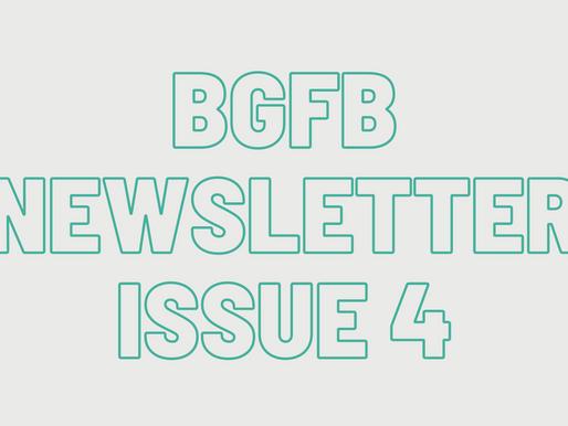 BGFB News - February 24