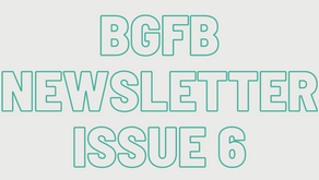 BGFB News - March 24