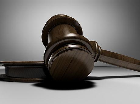 rechtsschutzversicherung.jpg