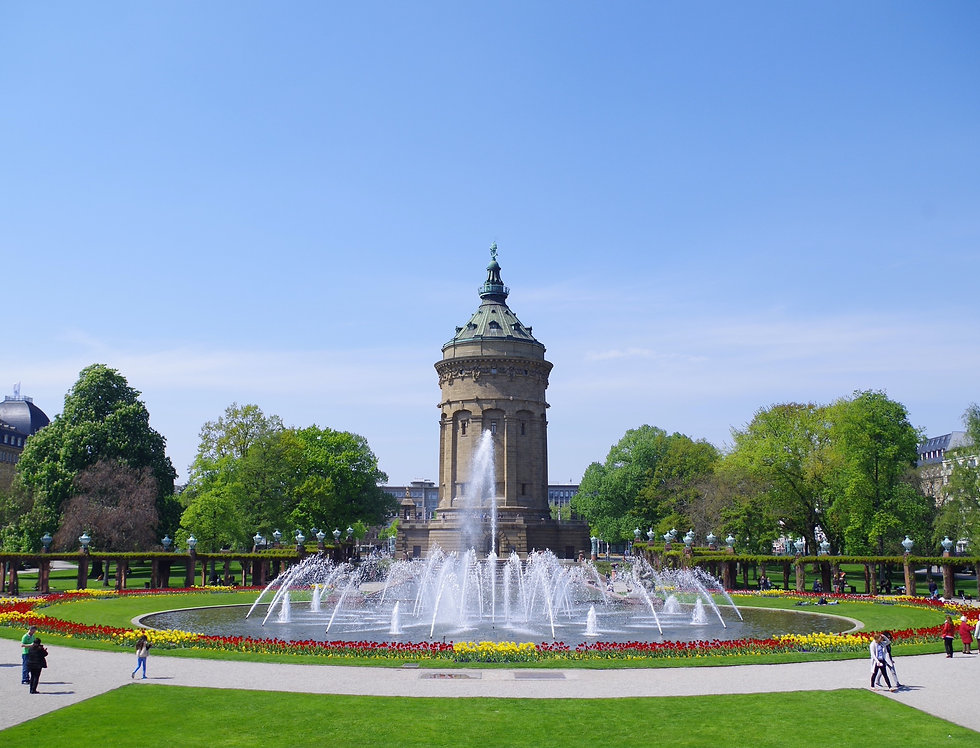Water%252520tower%252520in%252520city%252520Mannheim%25252C%252520Germany%25252C%252520Spring_edited