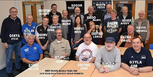 conttest group 2019.jpg