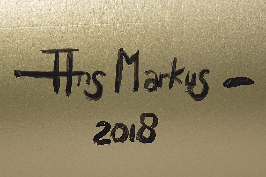 Markus TdV_078_IW1A0134_LR_